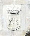 Image for Ourense - Oseira, Ourense, Galicia, España