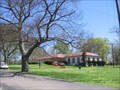 Image for Nashville Public Library, Richland Park Branch