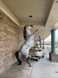 Image for Antique Mall Horse - Lakeland, FL.