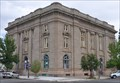 Image for Downtown Evanston Historic District - Post Office & Courthouse