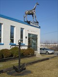 Image for Anchors - Hudson Welding and Fabricating, St Catharines ON