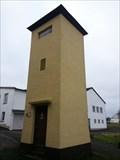 Image for Turmstation Kleindöbra - 95191 Schwarzenbach a.W./Germany/BY