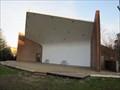 Image for Centennial Park Bandshell - Nashville, Tennessee