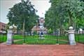 Image for Clark University - Worcester MA