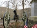 Image for Historical Cannon - Jesse Taylor Monument - Jolleytown, Pennsylvania