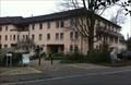 Image for Ita Wegman-Klinik - Arlesheim, BL, Switzerland