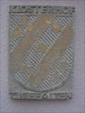 Image for Klosterhof Zwiefalten, Metzgerstraße, Reutlingen, Germany, BW