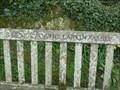 Image for Larkin Family, St Leonard's Churchyard, Ribbesford, Worcestershire, England