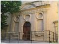 Image for Chapelle des Pénitents Blancs - Aix en Provence, Paca, France