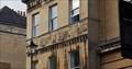 Image for Nuremburg House - Argyle Street - Bath, Somerset