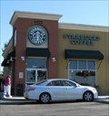 Image for Starbucks - Waterloo Rd - Stockton, CA