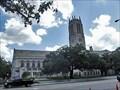 Image for St. Paul's United Methodist Church - Houston, TX