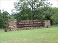 Image for Lake Mineral Wells State Park & Trailway - Mineral Wells, Texas