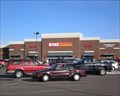 Image for King Soopers - North Union Blvd. - Colorado Springs, CO
