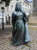 Image for Anne de Bretagne - Nantes, France