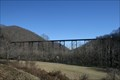 Image for Copper Creek Railroad Double Trestles: Clinchport, Virginia