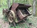 Image for Machine agricole - La Ferte Beauharnais - France