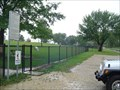 Image for Crow Creek Dog Park.