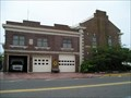 Image for Margate City Fire Station