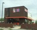 Image for Dunkin' Donuts - E. Talking Stick Way - Scottsdale, AZ