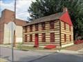 Image for Barnett Bobb House - York, PA