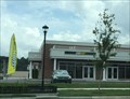 Image for Subway - E 47th St - Kansas City, MO