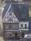 Image for Gasthaus - Oberstraße 113, Hatzenport, Rhineland-Palatinate, Germany