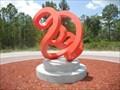 Image for Untitled - Jacksonville, FL (LEGACY)
