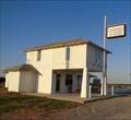 Image for Provine Service Station - Hydro, Oklahoma, USA.