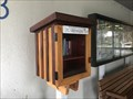 Image for Little Free Library #28569 - Irvine, CA