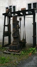 Image for Lufthammer - Dornbirn, VA, Austria