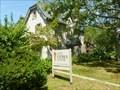Image for Harriet Beecher Stowe Center - Hartford, CT