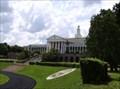 Image for John Handley High School, Winchester, VA