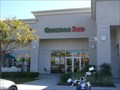 Image for Quiznos - Lake Forest Dr., Laguna Hills, CA