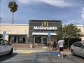Image for MCDonalds - Beaumont Ave - Beaumont, CA