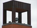 Image for Franciscan Court Bell Tower - Oshkosh, WI