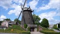 Image for Hiesfelder Wind Mill - Dinslaken, Germany