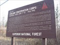 Image for Partridge River CCC – Hoyt Lakes, MN