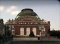 Image for Tacoma Federal Courthouse  -  Tacoma, WA