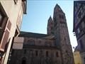 Image for Église Sainte-Foy - Sélestat, Alsace, France