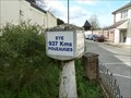 Image for Milestone -  Eye, Suffolk