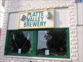 Image for Platte Valley brewing Company