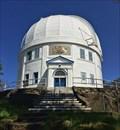 Image for NRC Herzberg Institute of Astrophysics - Saanich, British Columbia, Canada