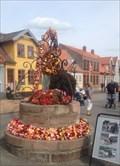Image for Rosenfestival - Bogense, Danmark