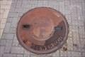 Image for Storm Sewer Manhole -- Tulsa OK