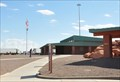 Image for Meteor Crater Rest Area - Winslow, Arizona