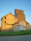 Image for Yorkton Organic Milling Co - Yorkton, Saskatchewan