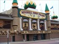 Image for Corn Palace - Mitchell, SD