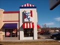 Image for KFC - 18th Street - Newton, Iowa