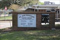 Image for OLDEST -- African-American Baptist Congregation in Washington County, Brenham TX